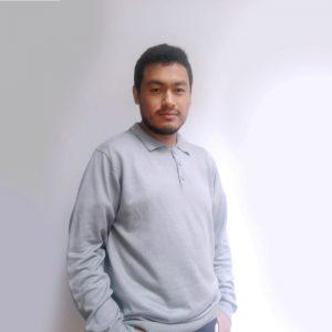 consultor seo freelancer peru