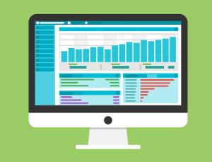Cómo conseguir Clientes Para tu Tienda Online con SEO
