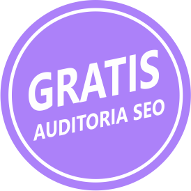 Auditoria SEO peru