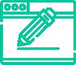 contenido para ecommerce, paginas de producto y categorías