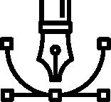 diseño de logos para tienda online