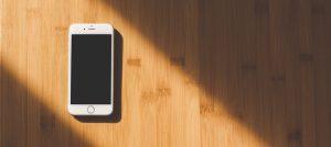 6 Puntos sobre el Diseño Optimizado de los Móviles