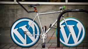 Servicio completo de diseño y optimizacion en wordpress