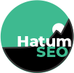 hatumseo Marketing digital